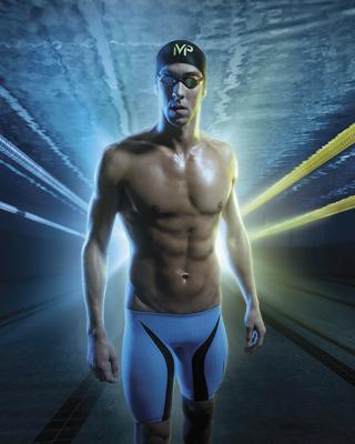 Michael Phelps Swimwear