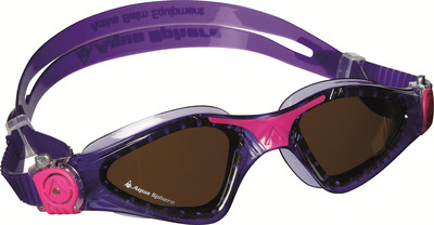 Kayenne polarized Lady goggles