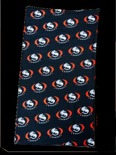 Ursuit head scarf 10 pcs set