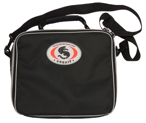 Ursuit regulator bag