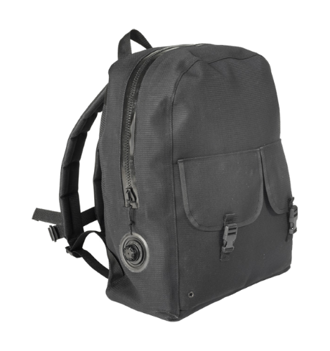 Dry Backpack Cordura MIL 38L