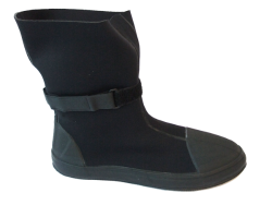 Tech Dry Boot
