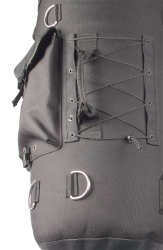 Dry Swim Bag Paratrooper