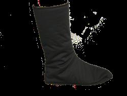 Ursuit Finnfill Light socks