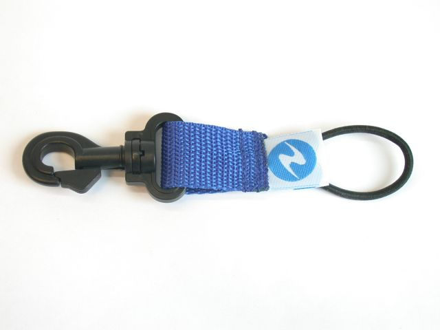 Elastic Rope with snap Hook