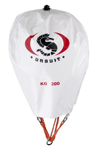 Lift Bag Ursuit 200 kg