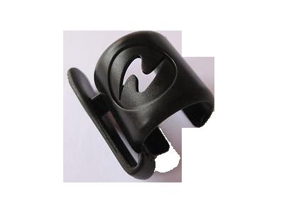 Snorkel holder, Air