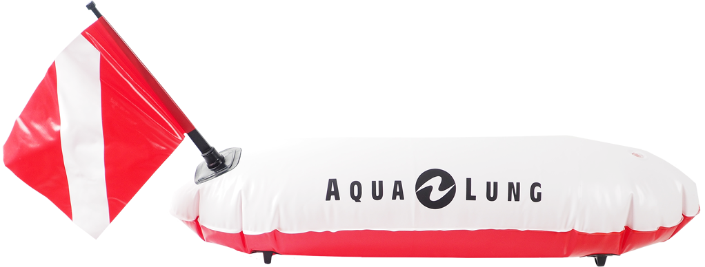 Signal Buoy Torpedo