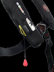 Ursuit Comfort Pro Automatic 170 N