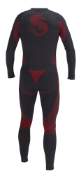 Ursuit SFU Underwear