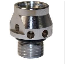 "Adjustable pressure relief valve 3/8"""