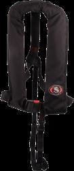 Ursuit Basic Slim Automatic 170 N