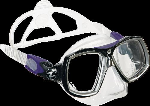 Look 2 Midi mask