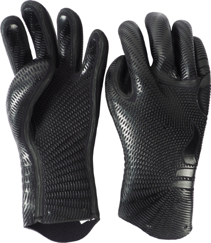 5 mm Gloves - Neoprene