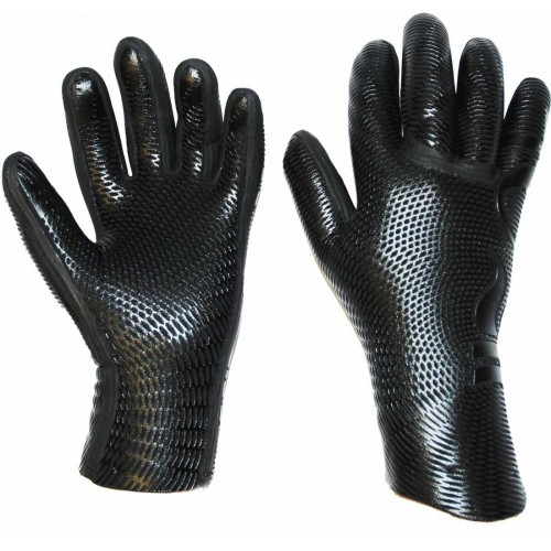 3 mm Gloves - Neoprene