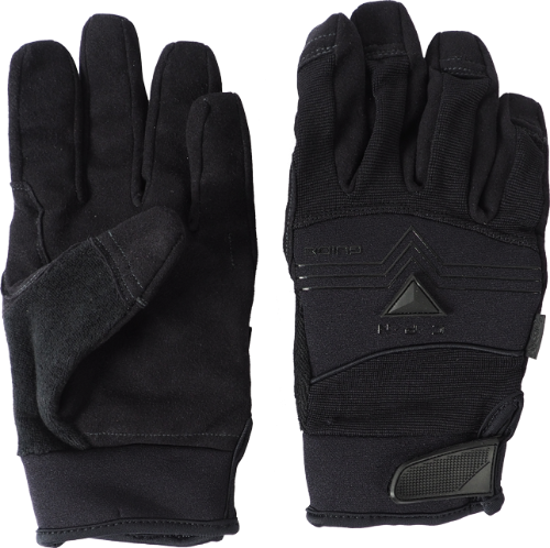 Cut Protection Glove Guide