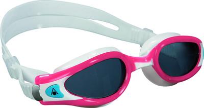 Kaiman Exo Lady goggles