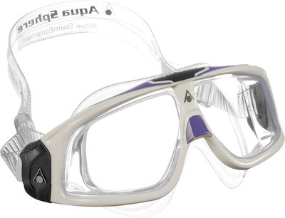 Seal 2.0 Lady goggles