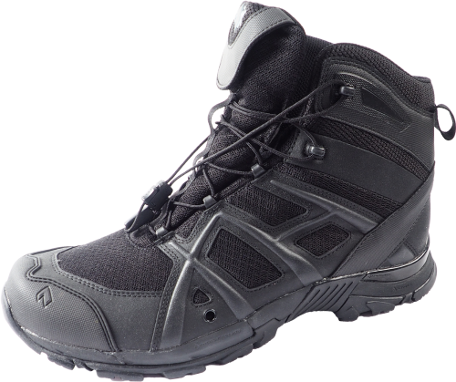 Tactical Trek Boot SEA EAGLE
