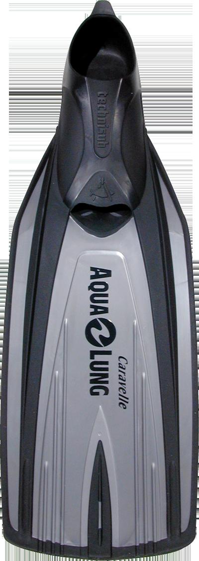 Caravelle full pocket fins