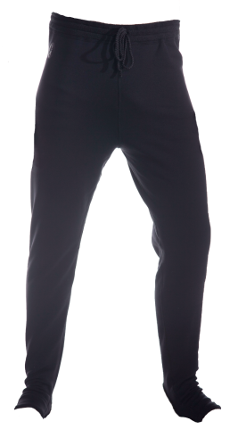 Fourth Element Xerotherm Leggings