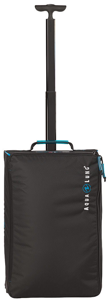 T7 AQL ROLLING Carry-On/Cabin bag