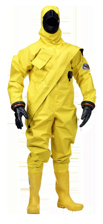 ArtStation - Combat Hazmat/Stealth Suit , Thiago Macedo ... |Cool Hazmat Vest
