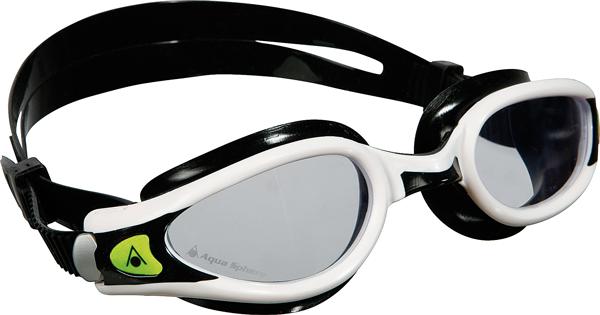 Kaiman Exo goggles