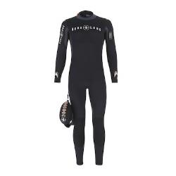 Wetsuit Dive 7 mm Men