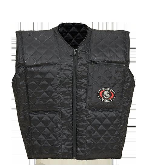 Ursuit Buoyancy Vest AES 70 N