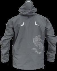 Ursuit Märket jacket