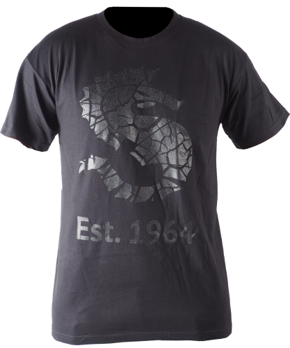 T-shirt Sea Horse